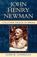 John Henry Newman PDF