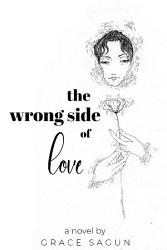 The Wrong Side Of Love Book PDF