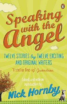 Speaking with the Angel PDF