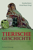 Tierische Geschichte PDF