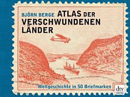 Atlas der verschwundenen L  nder PDF
