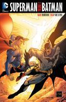 Superman Batman Vol  3 PDF