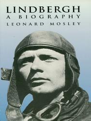 Lindbergh Book PDF