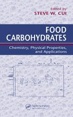 Food Carbohydrates