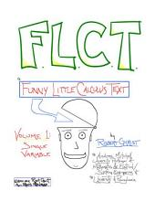 FLCT: Funny Little Calculus Text