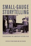 Small gauge Storytelling PDF