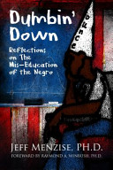 Dumbin Down Book PDF