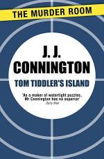 Tom Tiddler's Island