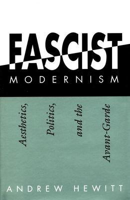 Fascist Modernism