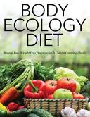 Body Ecology Diet PDF