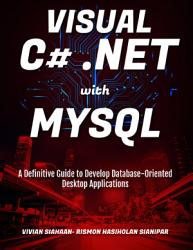 VISUAL C   NET WITH MYSQL PDF
