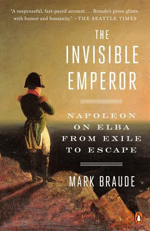 The Invisible Emperor PDF