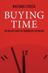 Buying Time Book PDF