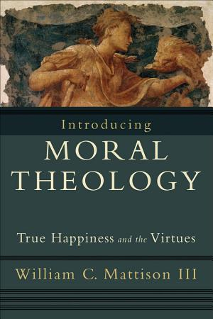 Introducing Moral Theology PDF