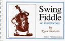 Swing Fiddle