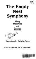 The Empty Nest Symphony