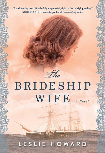 Download The Brideship Wife Book