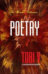 Poetry: Wonder Collection