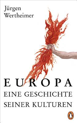 Europa   eine Geschichte seiner Kulturen PDF