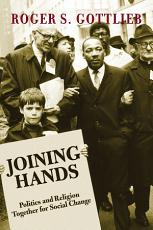 Joining Hands PDF
