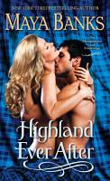 Highland Ever After PDF
