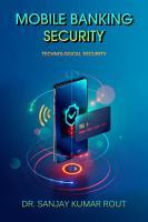 Mobile Banking Security PDF