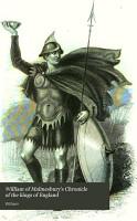 William of Malmesbury s Chronicle of the Kings of England PDF