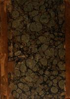 Universalist Watchman  and Christian Repository PDF
