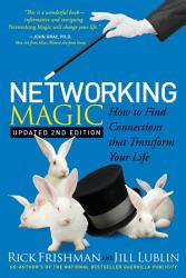 Networking Magic Book PDF