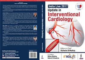 Update in Interventional Cardiology PDF