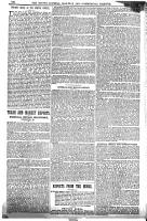 The Mining Journal PDF