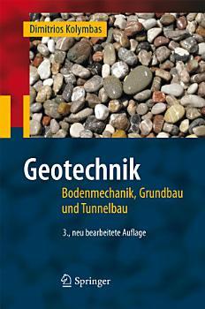 Geotechnik PDF