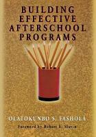 One Million Children PDF