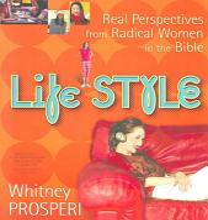 Life Style PDF