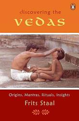 Discovering The Vedas Book PDF