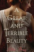 A Great and Terrible Beauty PDF
