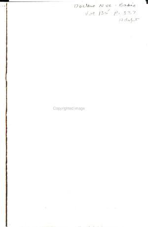 The Land of Cockayne PDF