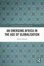 An Emerging Africa in the Age of Globalisation