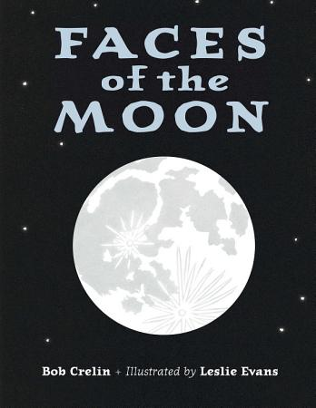 Faces of the Moon PDF