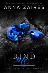Bind Me Capture Me Book 2  Book PDF