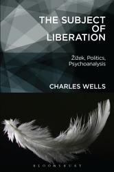 The Subject Of Liberation Book PDF