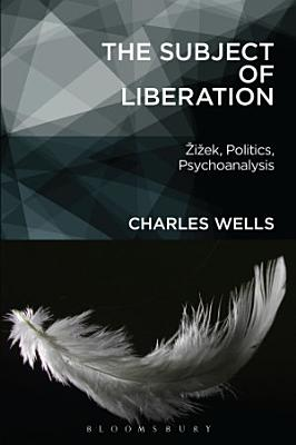 The Subject of Liberation PDF