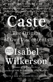 Caste  Oprah S Book Club