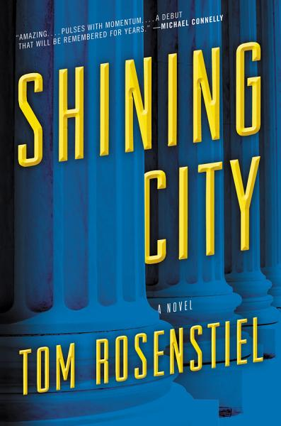 Download Shining City Book