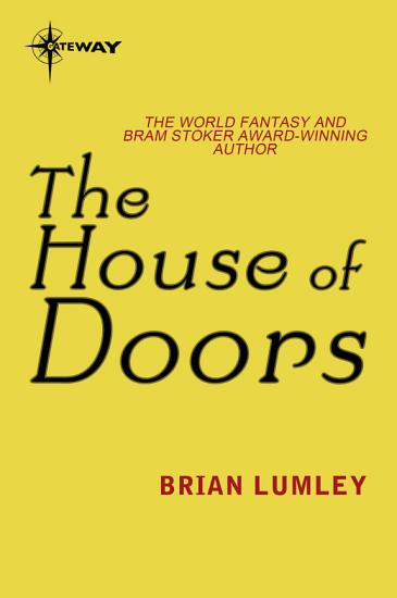 The House Of Doors PDF