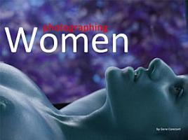 Photographing Women PDF