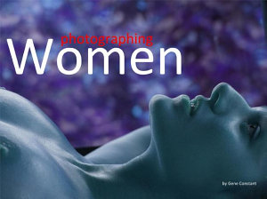 Photographing Women Book