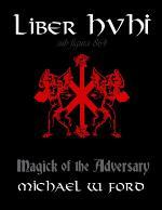 Liber Hvhi