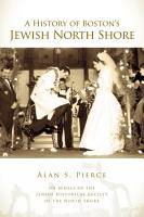 A History of Boston s Jewish North Shore PDF