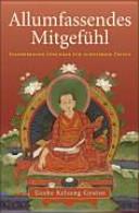 Allumfassendes Mitgef  hl PDF